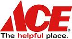 ACE Logo 1