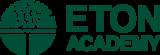ETON_EtonAcademy_SecondaryHorizontal_4C_R01