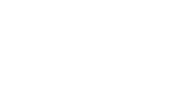 We Are Harrison Media