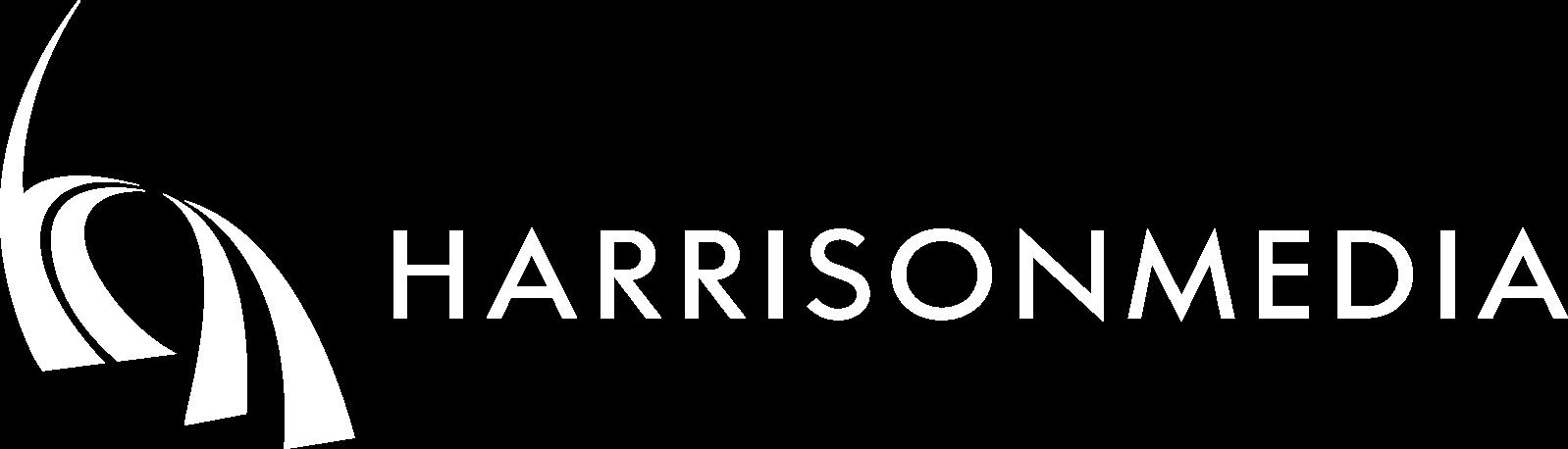 Harrison Media