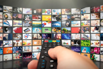 media-remote-new