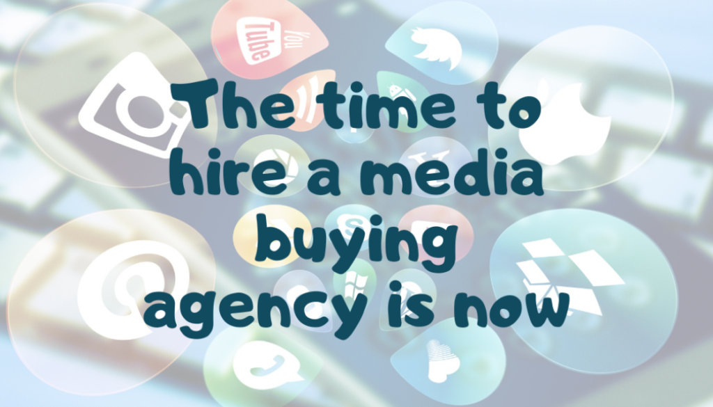 10.24 Patt - Why Hire Media Agency
