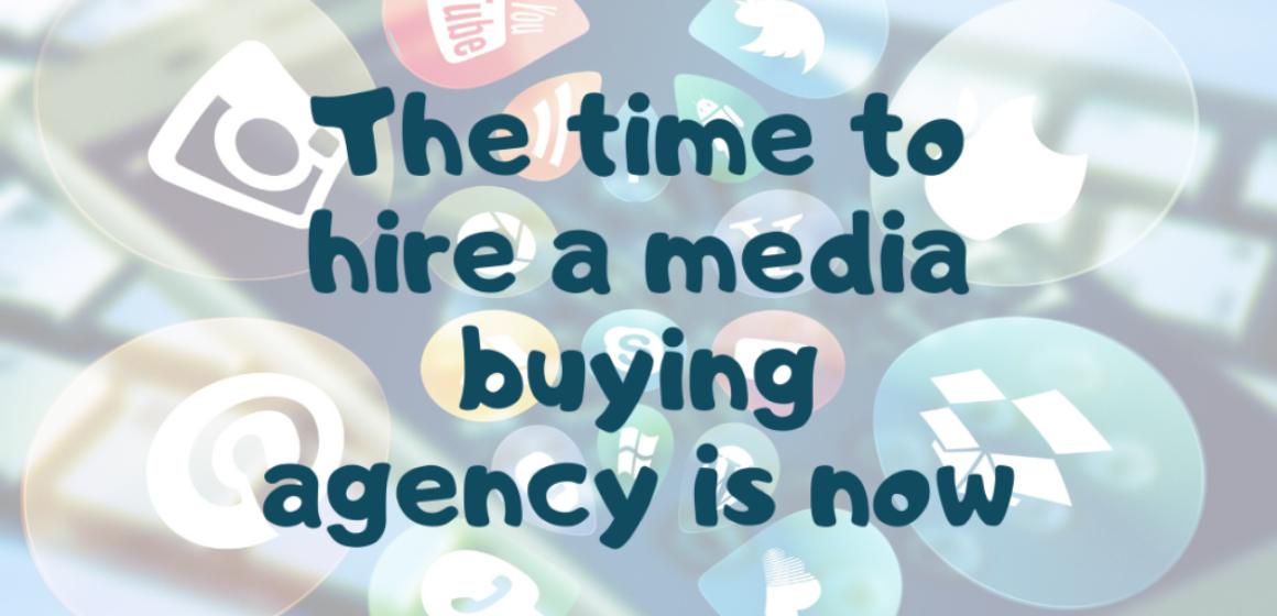10.24 Patt - Why Hire Media Agency