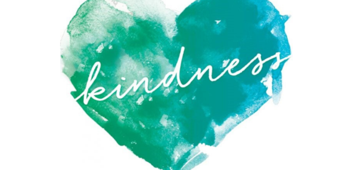 12.18 Katie - Kindness