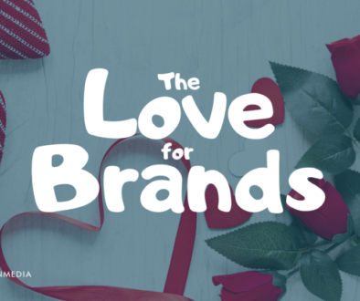 Love for Brands